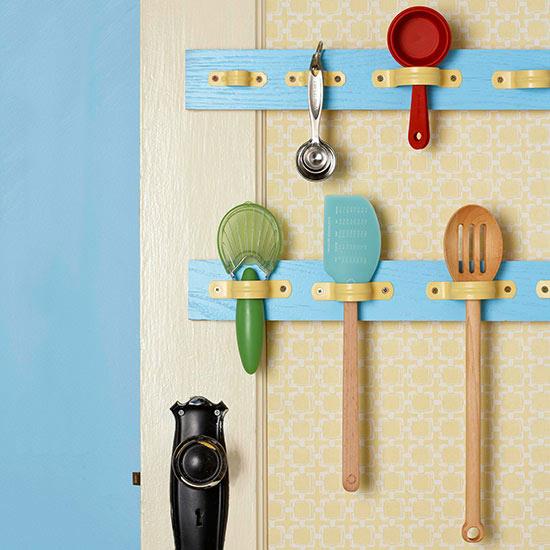 utensilios decorar tu casa