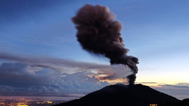 volcanTurrialba