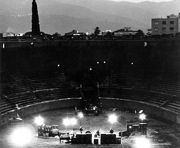 Pink_Floyd_Pompeii