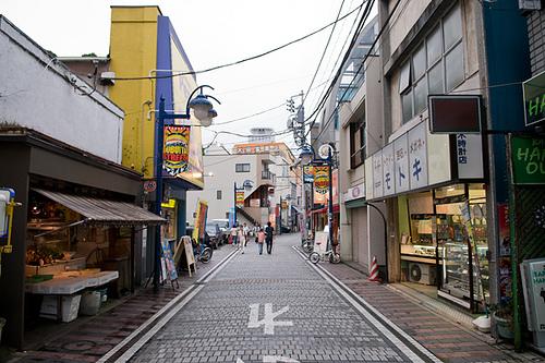 Calle_Japon
