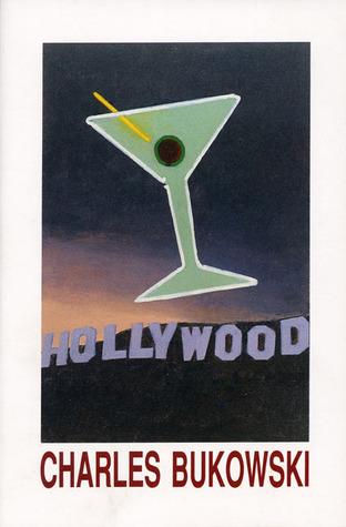 Charles Bukowski cine hollywood