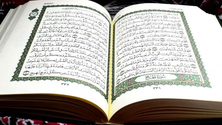 Detalles que no conocias el Islam