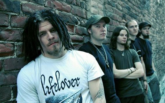 bandas finlandesas