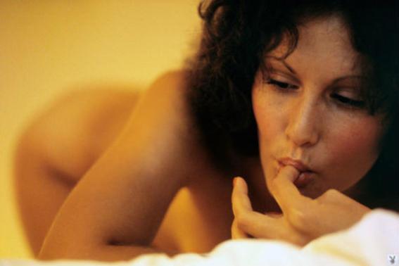cinta de sexo conexiones sexuales Garganta profunda