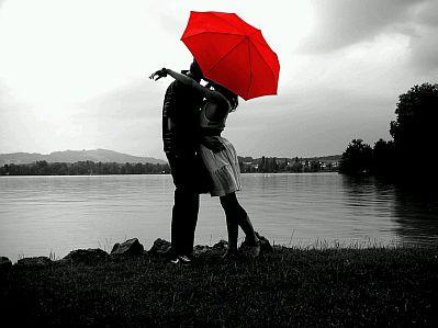 Imagenes de Amor, Parejas 1