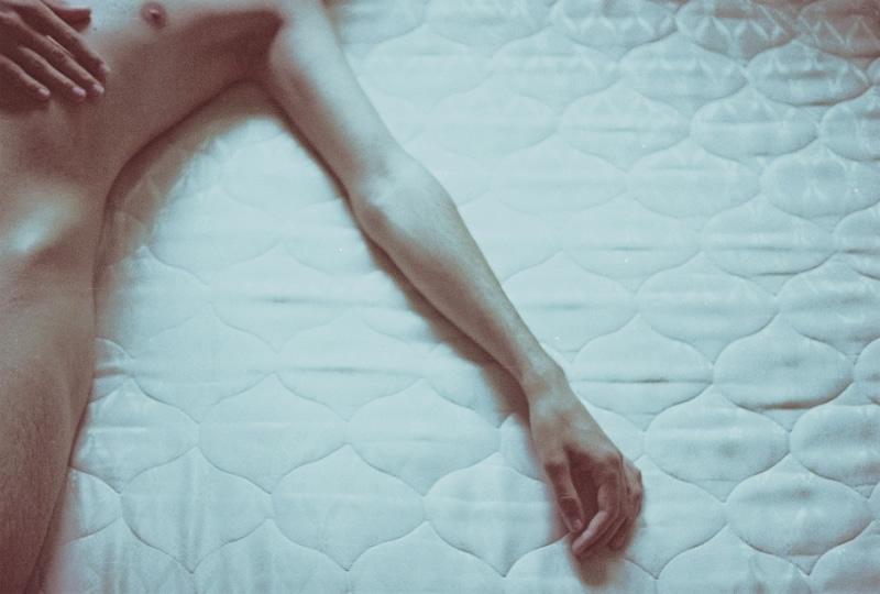 Irina Munteanu cama