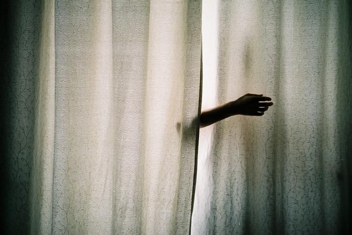 Irina Munteanu soledad