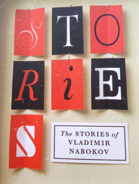 Libros para hombre nabokov