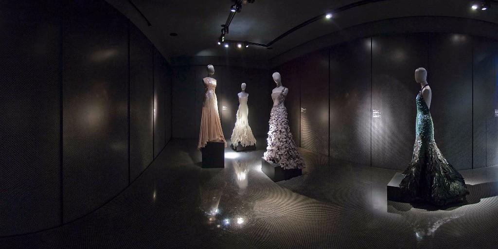 museos de moda Museo Gucci