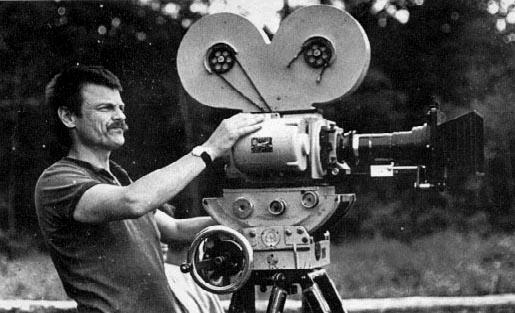 mejores directores de cine