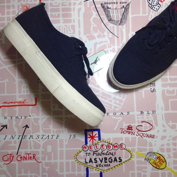 Zapatos adiccion 15