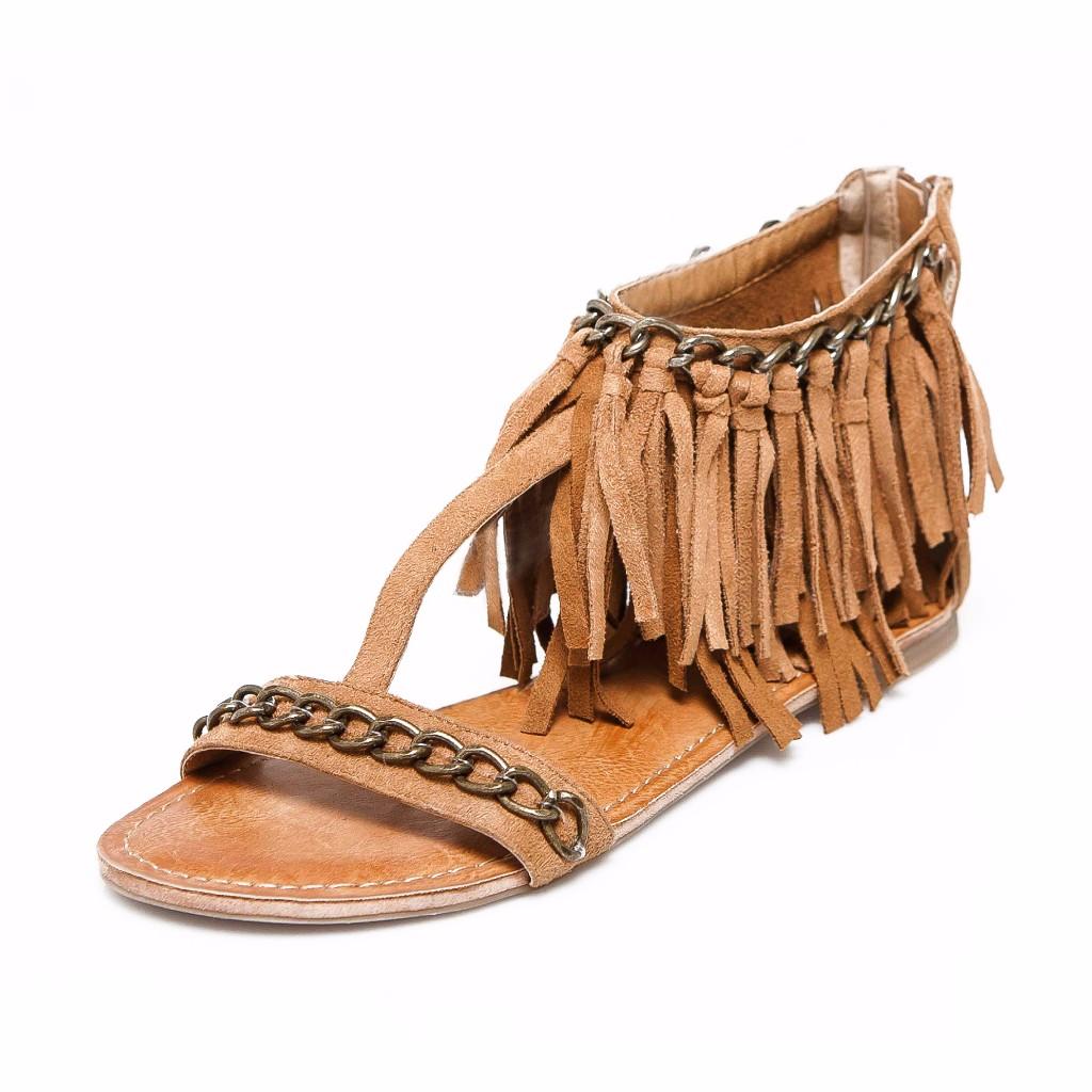 Zapatos adiccion 2