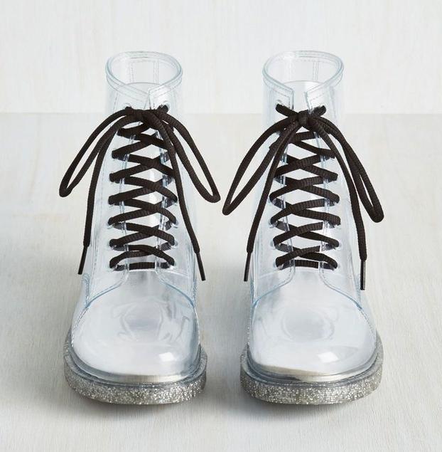 Zapatos adiccion 5