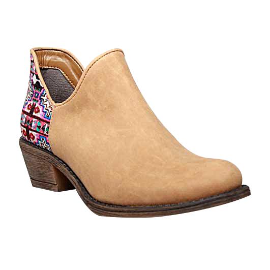 Zapatos adiccion 6
