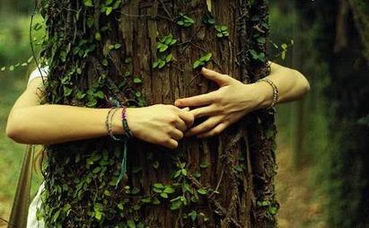 aprender a amar-naturaleza