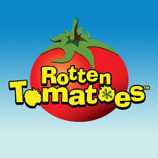 aprender de cine rotten tomatoes