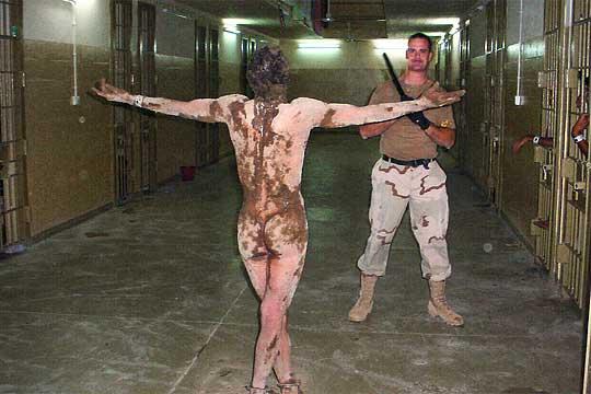 artefactos de tortura-waling