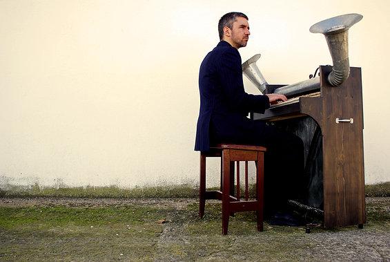 artur-piano
