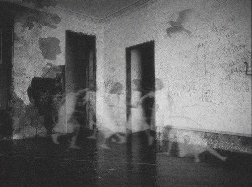 casa fantasmas libros de terror