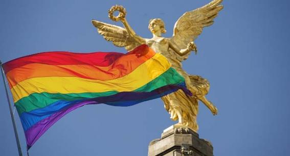 la homosexualidad en el porfiriato 3