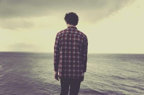 chico triste poemas para dedicarchico triste poemas para dedicar