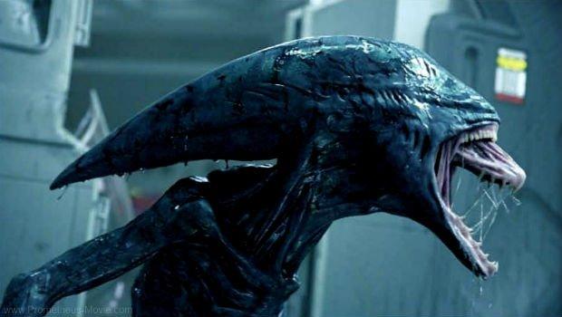 12 películas de ciencia ficción que cambiaron el futuro que hoy vivimos