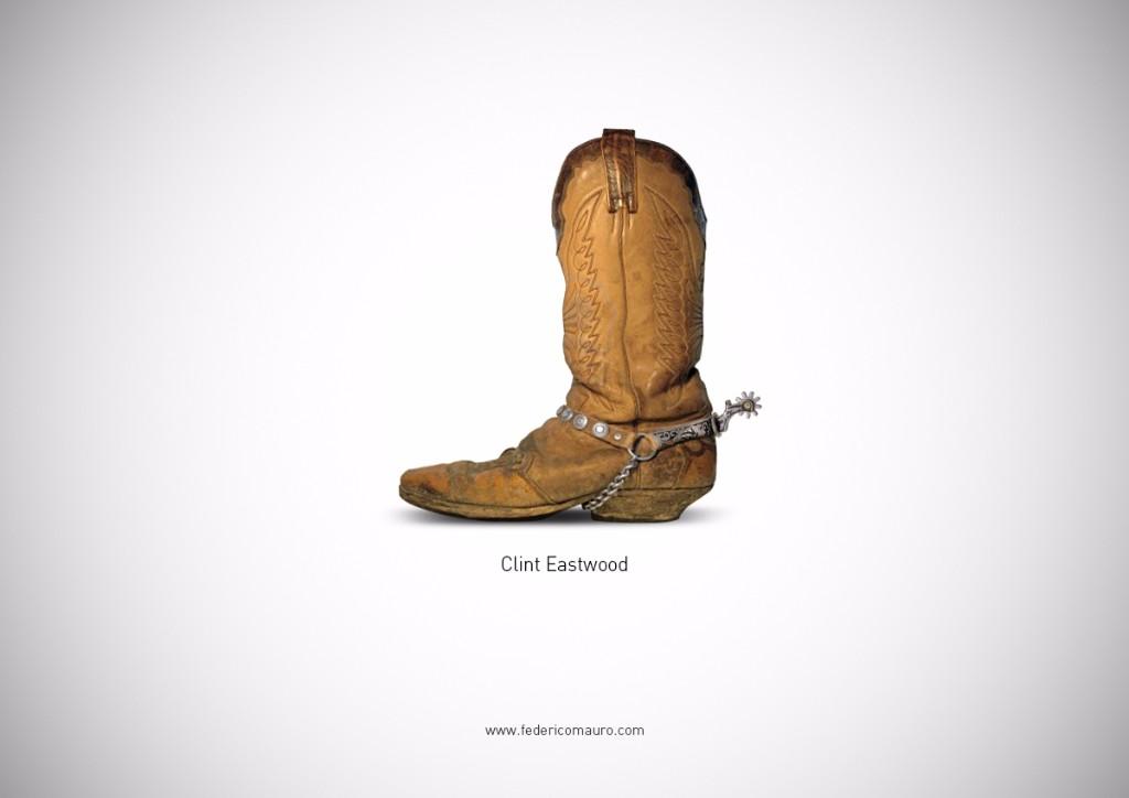 clint boots