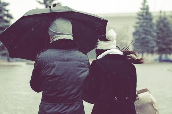 como saber si es amor de tu vida