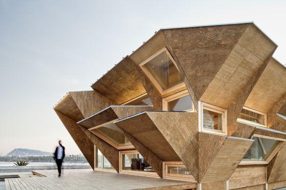 cursos para universitarios-arquitectura
