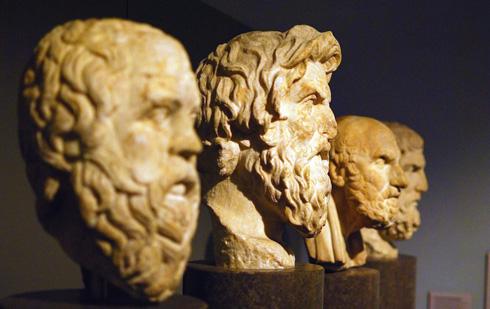 cursos para universitarios-filosofía