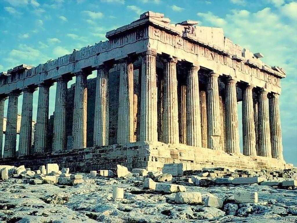 cursos para universitarios-grecia
