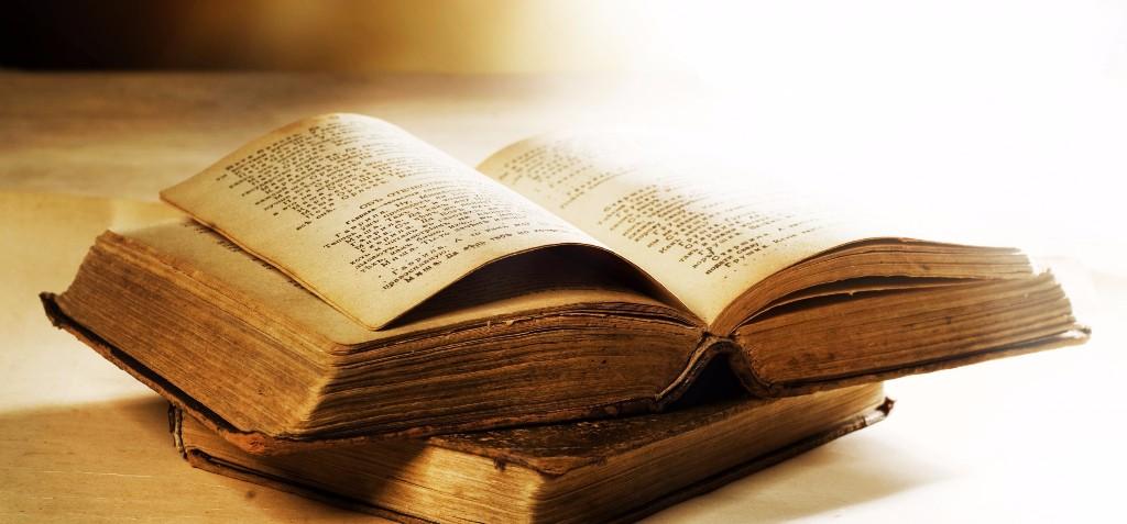 cursos para universitarios-literatura