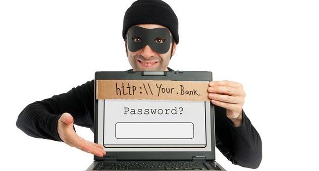 datos virtuales phishing