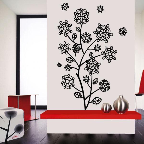 20 cosas baratas que todas las mujeres pueden hacer y querr n tener en su casa dise o - Disenos para decorar paredes ...