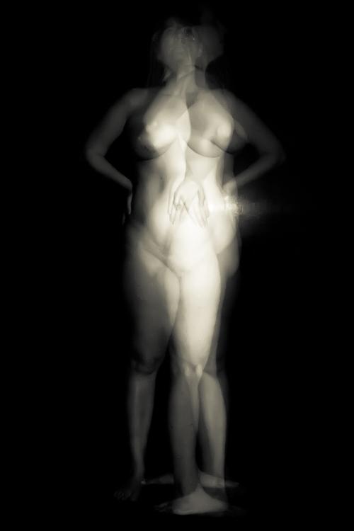 mi año desnuda