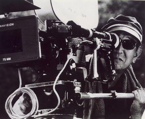 directores de cine hacer peliculas