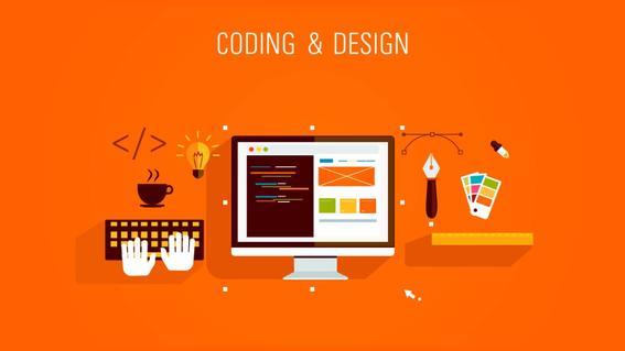 curso para crear paginas web pdf