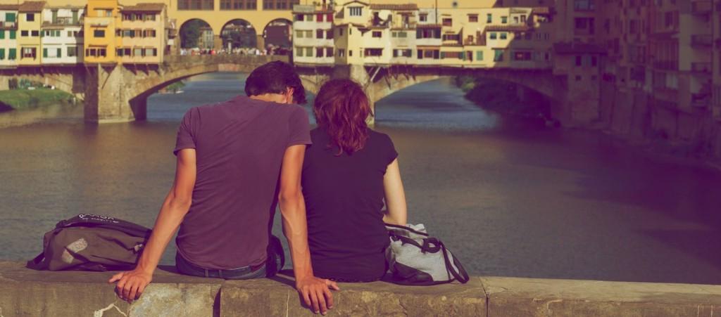 el amor de tu vida como encontrarlo