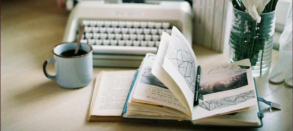 Ideas concretas  / buen escritor