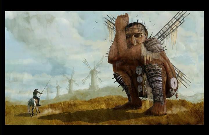 frases del Quijote-gigabtes