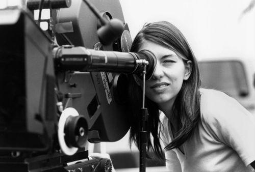 """Toma un curso gratis online que te permitirá hacer una película como """"Trainspotting"""""""