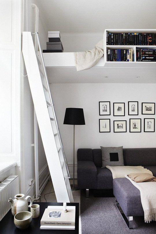 Ideas para decoracion