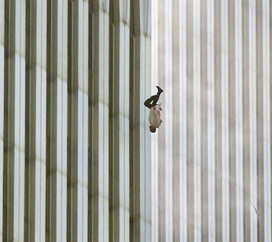 imagen impactante