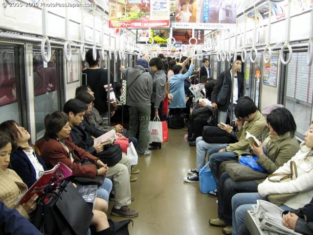Metro_Tokyo