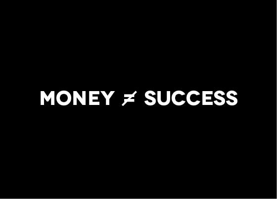 inseguridades dinero