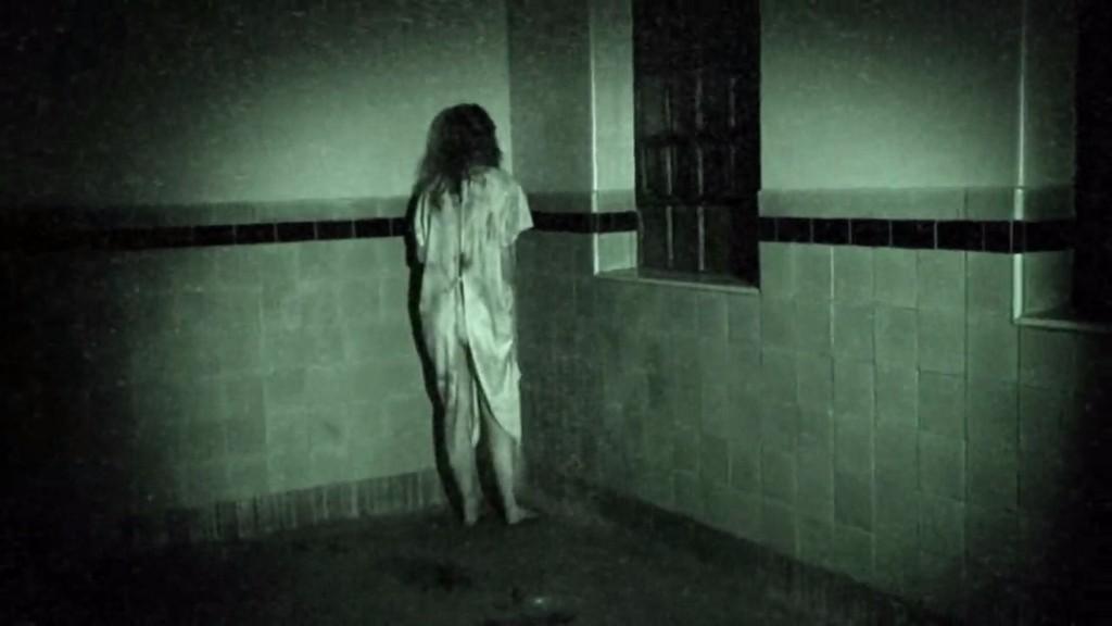 la casa infernal libros de terror