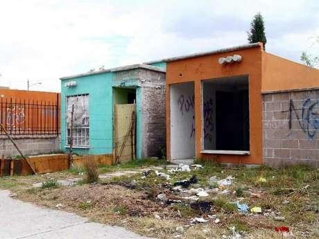 la trinidad zumpango lugares peligrosos