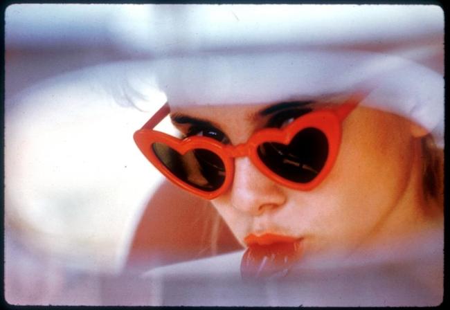 lentes lolita looks vintage pelicula