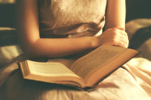 leyendo realismo magico