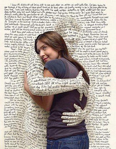 que leer